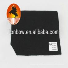 Прекрасное качество шерстяной мужской оболочки ткани