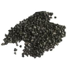 high quality high purity graphite powder
