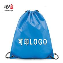 Дешевые практическое Non сплетенный шнурок рюкзака