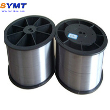 Nb2 99,95% Niobium Wire Price