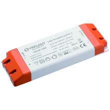 60W Dimmable LED Driver in LED Power Supply