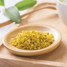Venda por atacado de produtos agrícolas Chá Osmanthus Chá de ervas