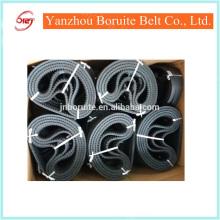 paquet standard usine produire courroie de ventilateur, courroie timg