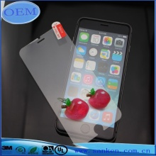 Glass Mobile Phone Screen Protection Film untuk Iphone