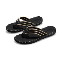 Män Summer Beach Outdoor Flip Flops