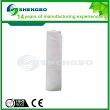 Rolo de folha de cama médica [Made in China]