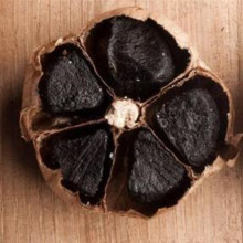 Black Garlic Wholesale UK de Black Garlic Machine