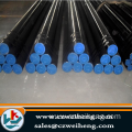 API 5L PSL1 X52 Seamless Steel Pipe