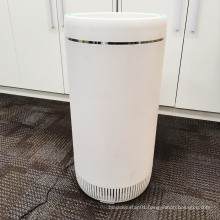 Strong Purification Cheap Price 13H True Hepa Air Purifier for Home Room