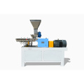 New Technology Twin Screw Extruder for Powder Coating
