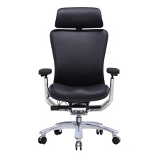 luxury office chair high end swivel leather office chair BOSS EXECUTIVE OFFICE CHAIR