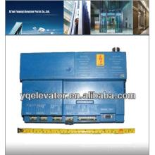 Conception du contrôleur d'ascenseur, contrôleur d'ascenseur, contrôleur de microprocesseur d'ascenseur GBA24350AW11