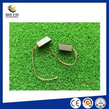 Cepillo del carbón de la alta calidad (FT-305)