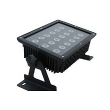 45W Square Wall Washer Lamp/LED Landscap Light