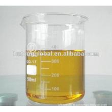 40%(AA/AMPS)/40623-75-4 Excellent dispersant