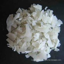90% 95% Flakes Potassium Hydroxide