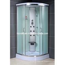 Cabina de ducha simple (C-53)