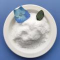 Categoría alimenticia de bisulfato de potasio KHSO4
