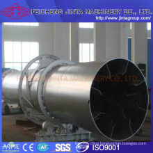 Rotary Dryer for Ddgs China Manufacturer Good Price