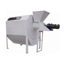 máquina de pre-limpieza del prefiltro de semillas de grano de cereal