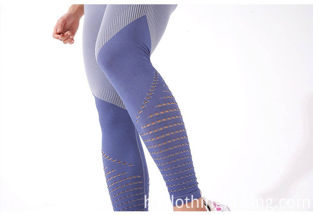 yoga legging(11)
