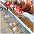 Vente 2m 30 Nid 3 Cage Elevage Poulet Cage