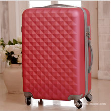 ABS Hard Shell Travel Trolley Luggage