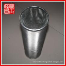 10 micron water filter cartridge
