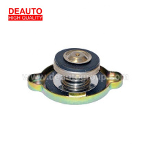 16401-41021 radiator cap for Japanese cars