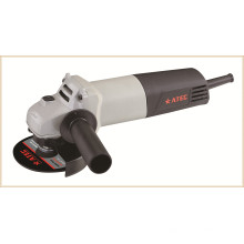 100mm Electric Soft Grip Angle Grinder At8100
