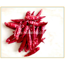chiles secos tianying