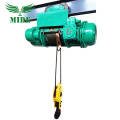 Bagong BCD type explosion proof electric hoist