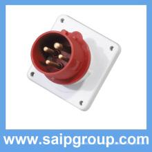 2014 Новый дизайн 250 ампер промышленная розетка оптом в Китае