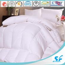 Wholesale Comforter Bedding Set (SFM-15-001)