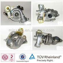 Turbocharger K04 53049880011 9619991180