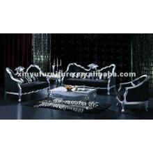 Classical modern Club sofa sets A11005