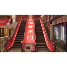China Manufacturer XIWEI Escalator Parts Escalator