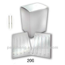 High quality Professional Piercing needle