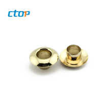 2017 Hot Sale metal eyelets for boots
