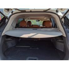 Cargo Cover 14 Nissan X-Trail