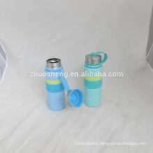 18oz wholesale keep hot tiger vacuum flask