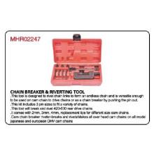 Chain Breaker, Riverting Tool (MHR02247)