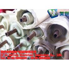 3240 Epoxy Phenolic Glass Cloth Laminated Prepreg (Grado B)