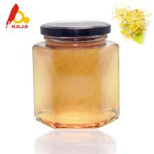 Embalagem a granel natural linden tília mel