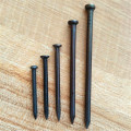 High Quality Steel nail construction nail