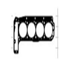 cabeça de cilindro de alta qualidade vw 1.8t