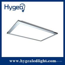 20W 300x600 mm 85-265V Ultra minces lumières carrées pour maison Cuisine Lampe LED