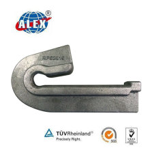 Rail Anchor for Rail Fastening (TR37 TR45 TR50 TR57 TR68)
