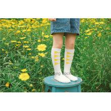 Симпатичные девушки моды хлопок чулок колготки девушки хлопок носки