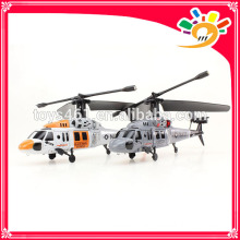 Chenghai rc Hubschrauber JXD Fabrik 3.5 CH RC REMOTE CONTROL HELICOPTER (356) Single-Rotor rc Hubschrauber